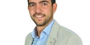 AGGRESSIONE AL CARABINIERE, LEGA: «VERGOGNOSO L'APPOGGIO DI UNA EURO PARLAMENTARE AGLI ASSALITORI»