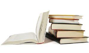 Cambia l'orario festivo delle biblioteche comunali
