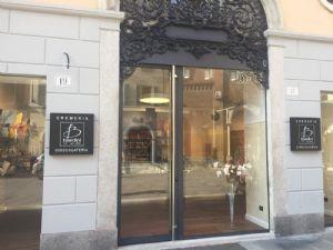 Bardini riapre in centro a Piacenza