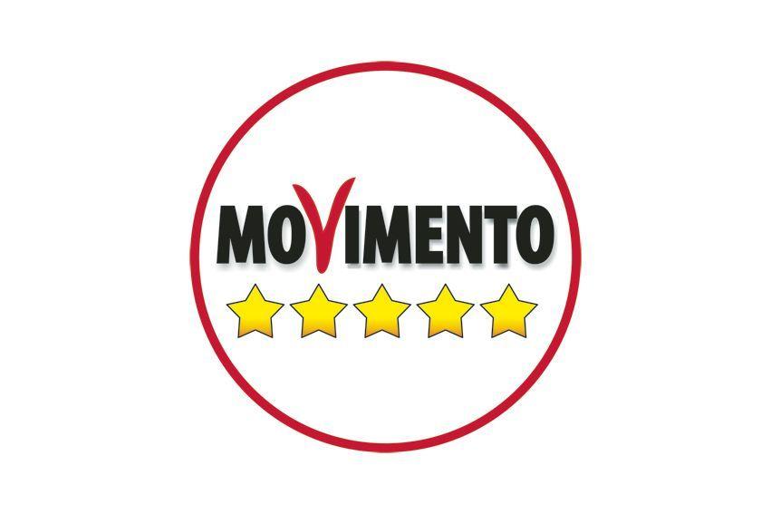 Movimento 5 stelle Piacenza