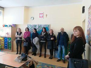 Progetto europeo Edugate, anche Piacenza al meeting in Polonia. In ottobre, evento internazionale nella nostra città